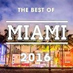 The best of Miami