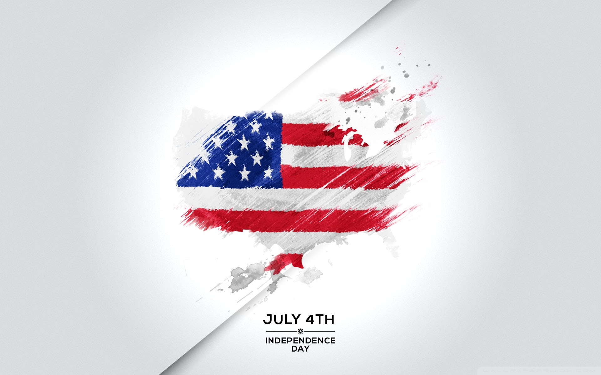 2 Independence Day 4 July Citybest